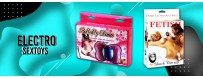Electro Sextoys for girls in Karnataka Kerala Maharashtra Punjab Haryana Raipur and all over India