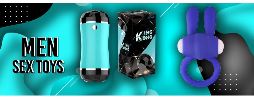 Get Branded Sex Toys For Men In Dhanbad At Low Rate From Sextoykart