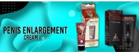 Penis Enlargement Cream in Kolkata, Surat, Agra, Jaipur, Lucknow, Kanpur, Nagpur, Pune,