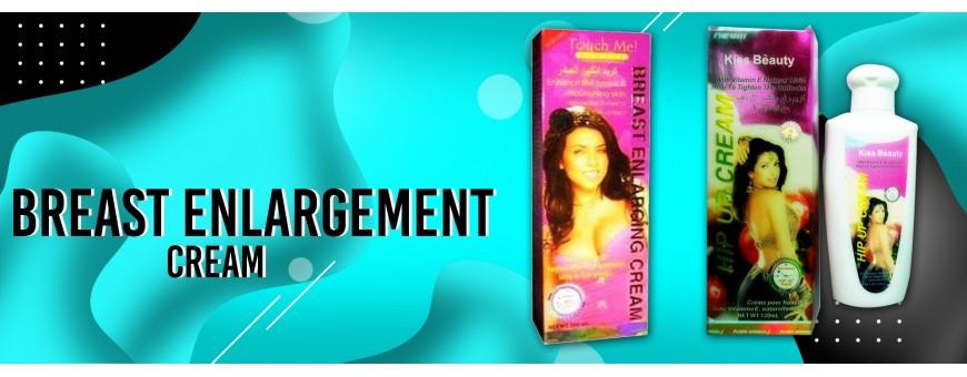 Breast Enlargement Cream in Karnataka, Kerala, Maharashtra, Punjab, Haryana, Raipur, Punjab, Manipur, Maharashtra